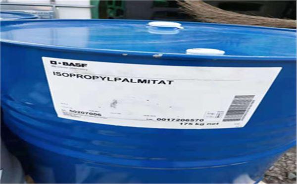 在锦州回收硬脂酸钙锦州上门回收硬脂酸钙