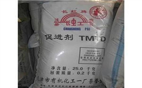 揭阳回收固体丙烯酸树脂