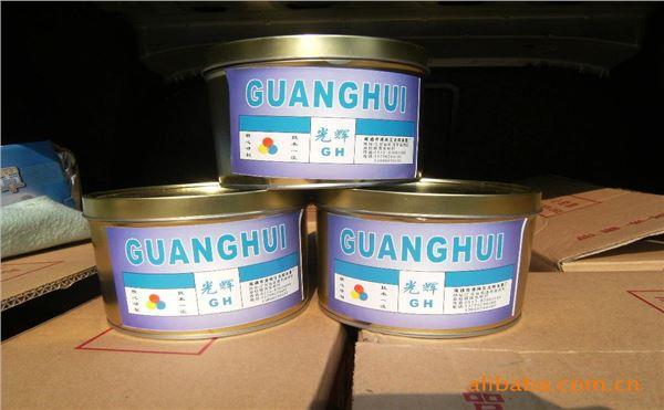 在天津回收硬脂酸鈣天津上門回收硬脂酸鈣