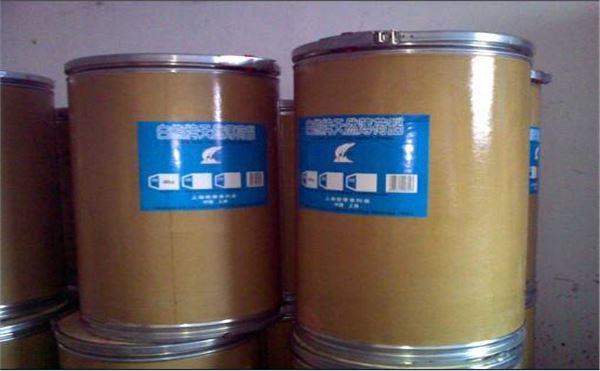 在淄博高價回收硫酸銅