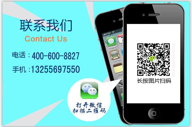 上海虹口区哪里有靠谱的人工智能培训学校