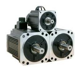 ZSP3004-001E-300BZ3-5-24L