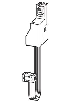 ETP713210