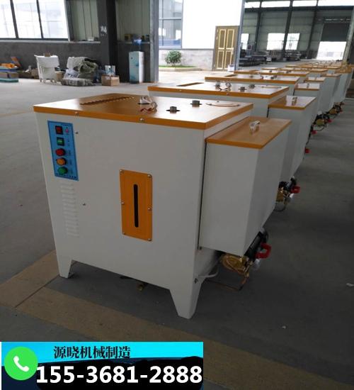 浙江杭州箱梁养护机混凝土蒸汽养护机
