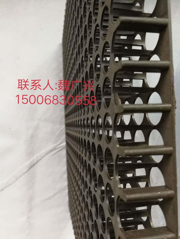 客户至上、陕西绿黑色双面凹凸蓄水排水材料生产厂