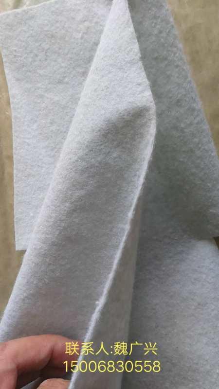 卧龙详细介绍生产防止扬沙粉尘用无纺布厂家