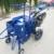 北京柴油电启动多功能玉米收获机市场价格