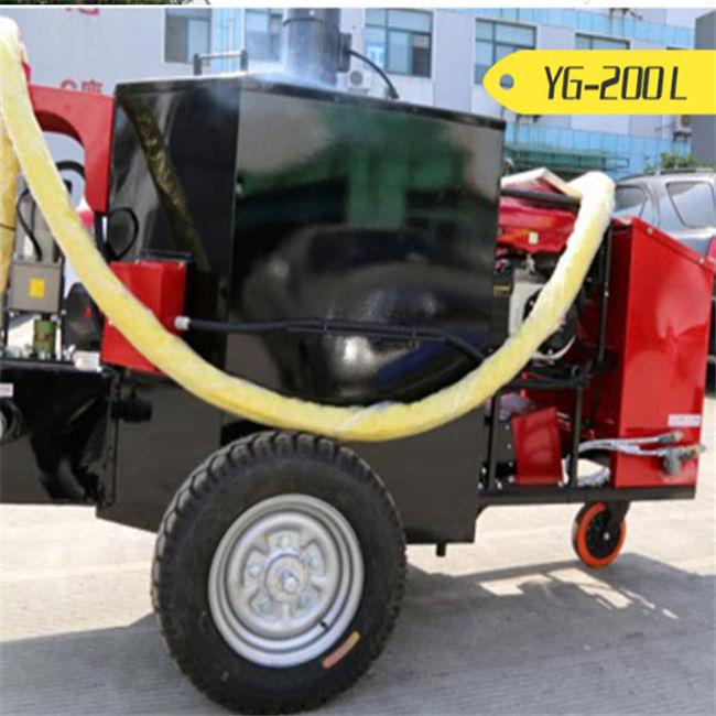 安徽六安灌缝机灌缝胶型号