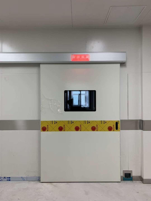 二连浩特防护铅玻璃加工制作
