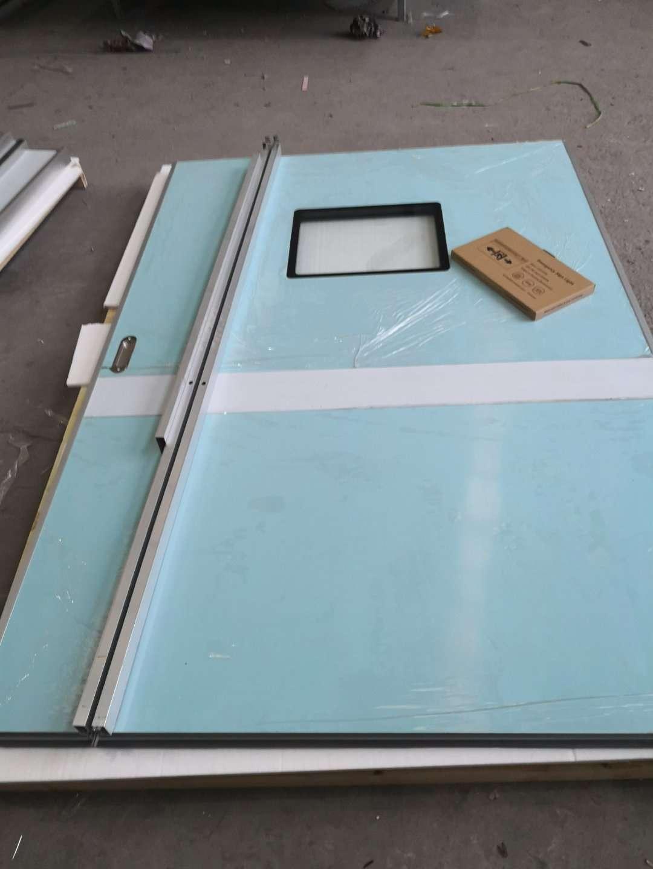 平顶山防辐射铅玻璃价格咨询