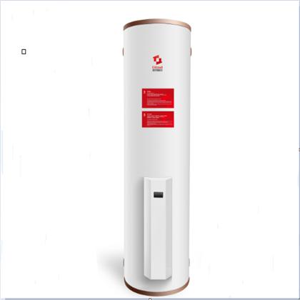 宿州500L電熱水器公司