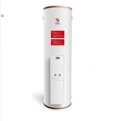 唐山54KW热水器多少钱