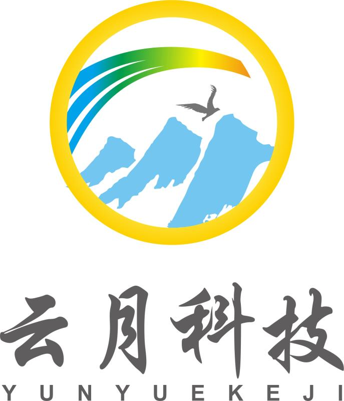 云月(广州)科技有限公司Logo