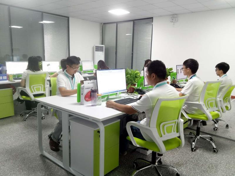 云月(广州)科技有限公司
