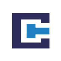 湖南长天通信科技有限公司Logo
