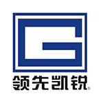 深圳市領先康體實業有限公司Logo