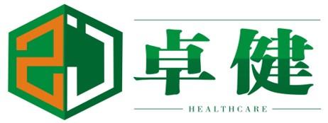 河南卓健信息技術有限公司Logo
