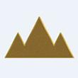 泰安市水泥轨枕厂Logo