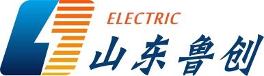 山东鲁创光电通信科技必威体育娱乐appLogo
