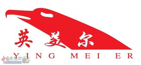 北京優利保生物技術有限責任公司Logo