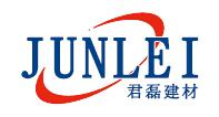 长沙市君磊建材有限公司Logo