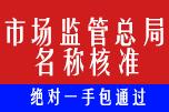 北京市顺通易成知识产权代理有限公司Logo