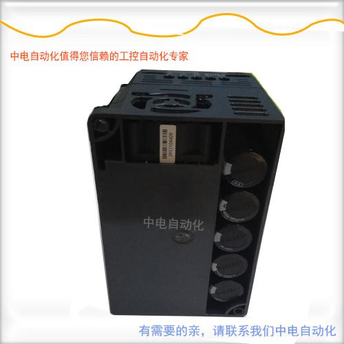 广西柳州中电自动化代理众辰变频器广西代理众辰变频器柳州变频器