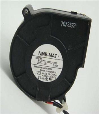 徐州4715KL-05W-B40NMB-MAT进口风机