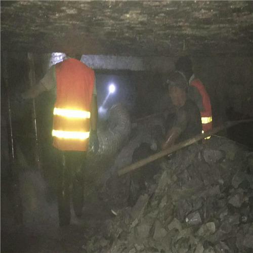 新聞:小行水泥管道疏通一般多少錢√