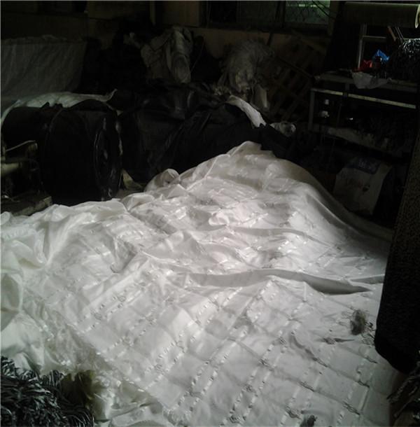 武威市模袋布销售公司-冲沙袋工程
