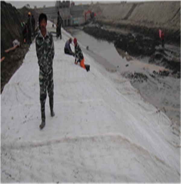 本溪市模袋定制厂家公司-水下混凝土剥落修复