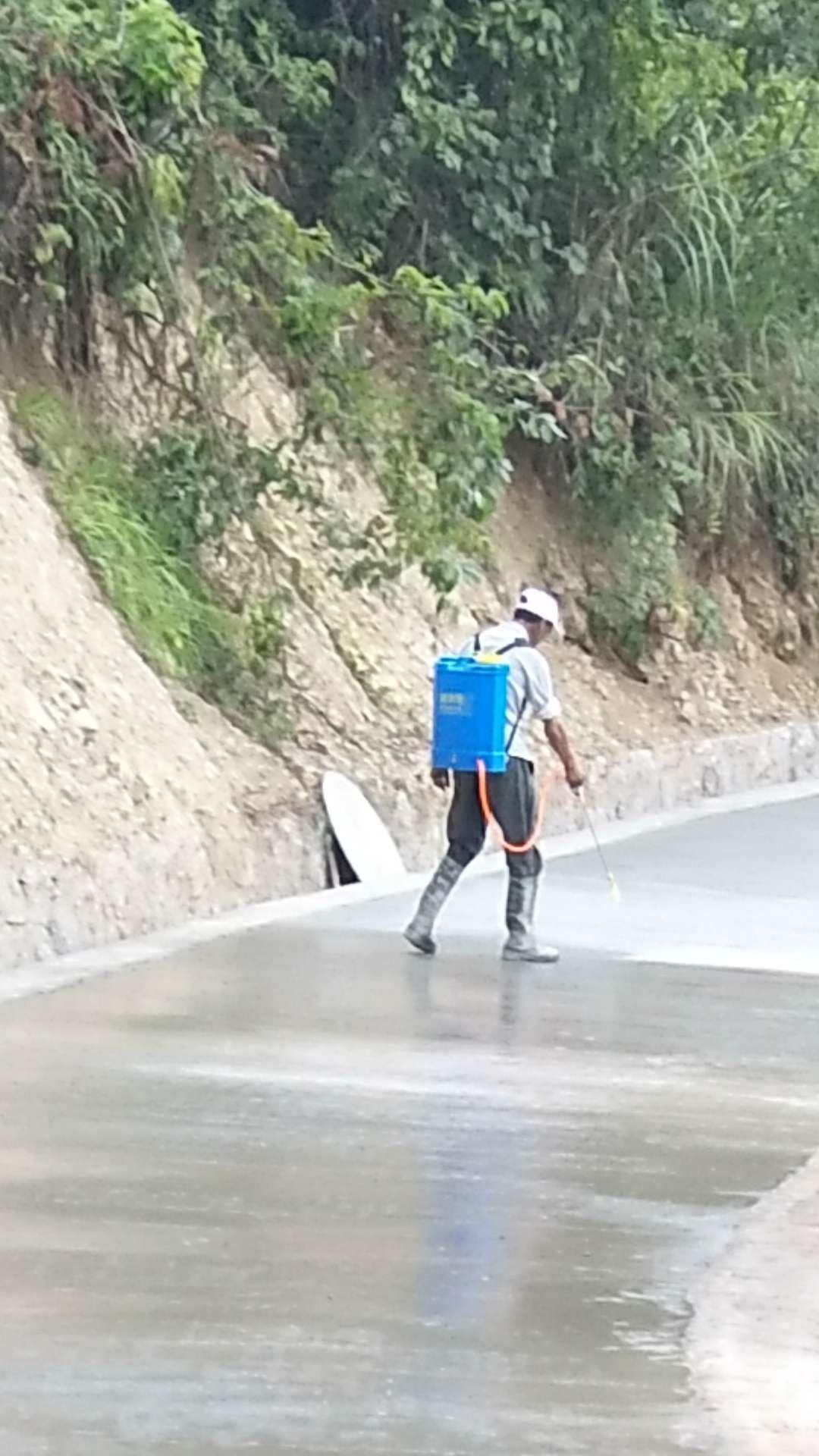 昆明水泥马路养护剂厂家直销