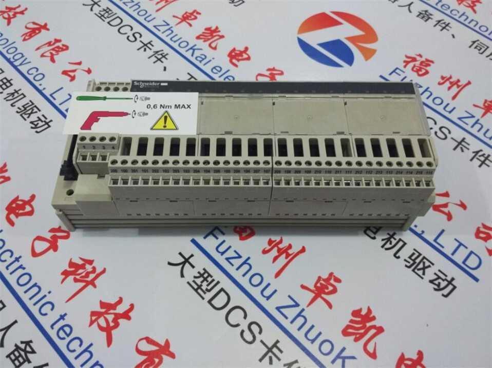 Ifm efector100 IT5042 ITB3002BBPKG//V4A//2M Induktiver Sensor unused//OVP