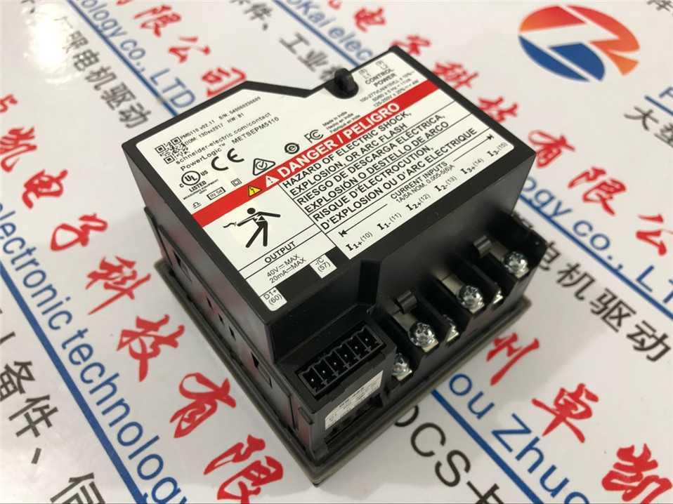 tsxp57103mc 施耐德plc模块现货_福州卓凯电子科技_商