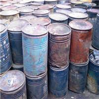 义乌回收食品添加剂专业收购