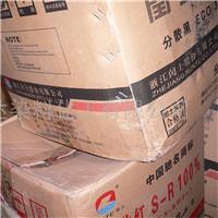 四川过期MDI回收附近厂家