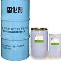 宁波回收间苯二酚本地公司