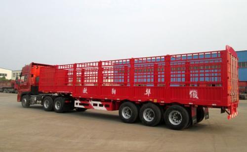 天津到成都回头车平板车机器设备