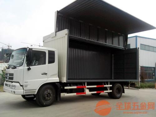 天津到郴州9米6-13米返程车大件运输