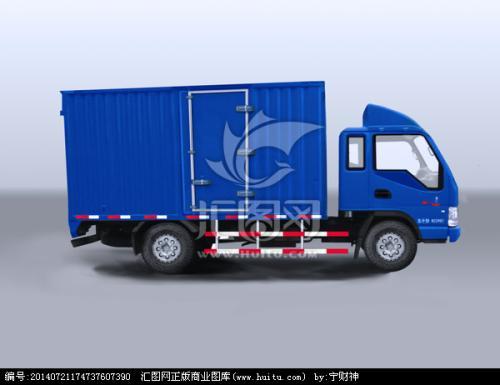 天津到鹰潭回程车13米-17米5超宽超长