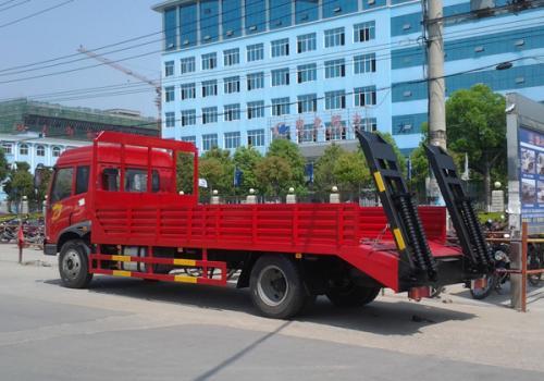 广州到宁德回头车4.2-6米8欢迎您