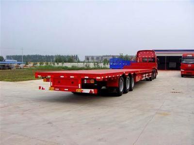 天津到常德回头车4.2-6米8超宽超长