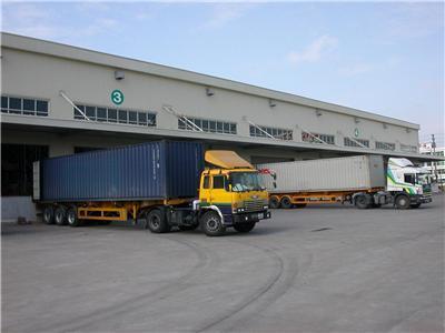 天津到福州大货车回头车机器设备