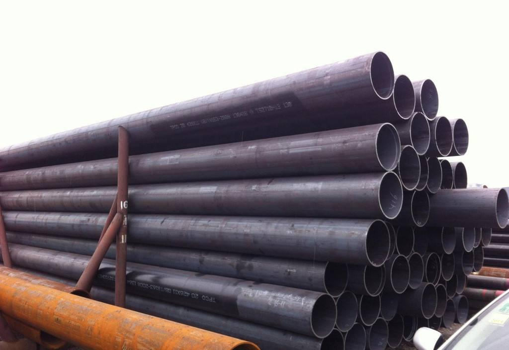 銅陵12cr1movg合金管生產定做