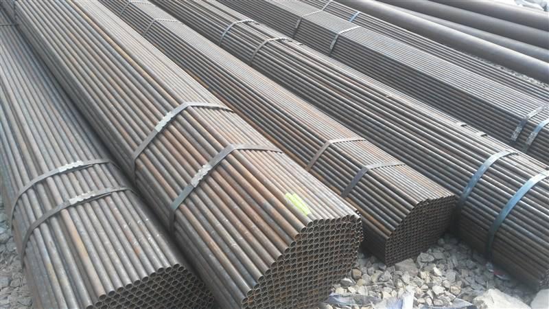 烏海SA106B厚壁合金鋼管優質品