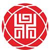 河北登鼎丝网制品有限公司Logo