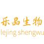 江苏乐晶生物科技有限公司Logo