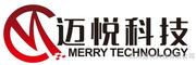 四川迈悦科技有限公司Logo