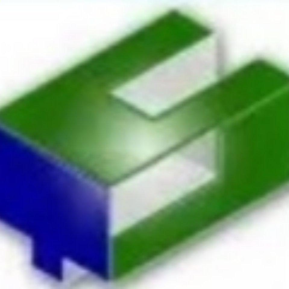 河北欽芃新型建材有限公司Logo