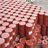 晋城哪里回收硅钨酸什么价格
